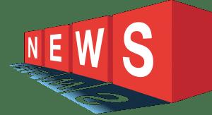 icono noticias